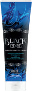 Devoted Creations Black Edge   260 мл